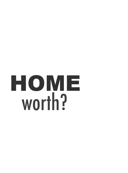 Florida Capital Realty What is your home worth