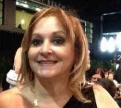 Janet Garcia, Sales Agent