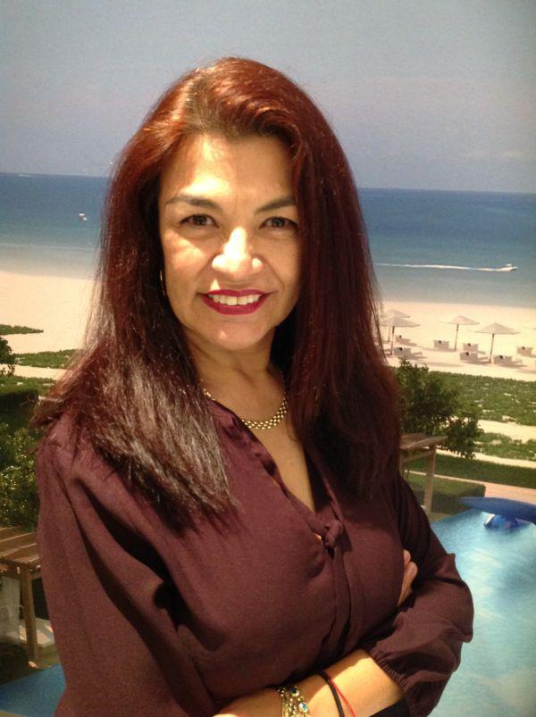 Gloria S Gomez, Sales Agent