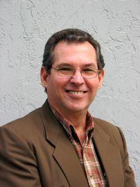 Adrian Gutierrez, Sales Agent