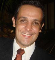 Gilson Mastrorosa, Sales Agent