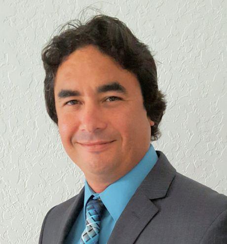 Walter Viu, Sales Agent