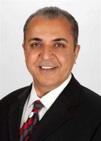 Frank Gutta, Sales Agent