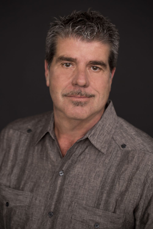 Manuel Orbis, Sales Agent