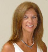 Ellen Peterson, Sales Agent