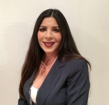 Barbara Ann Guerra, Sales Agent