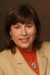 Gabriela Brander, Sales Agent