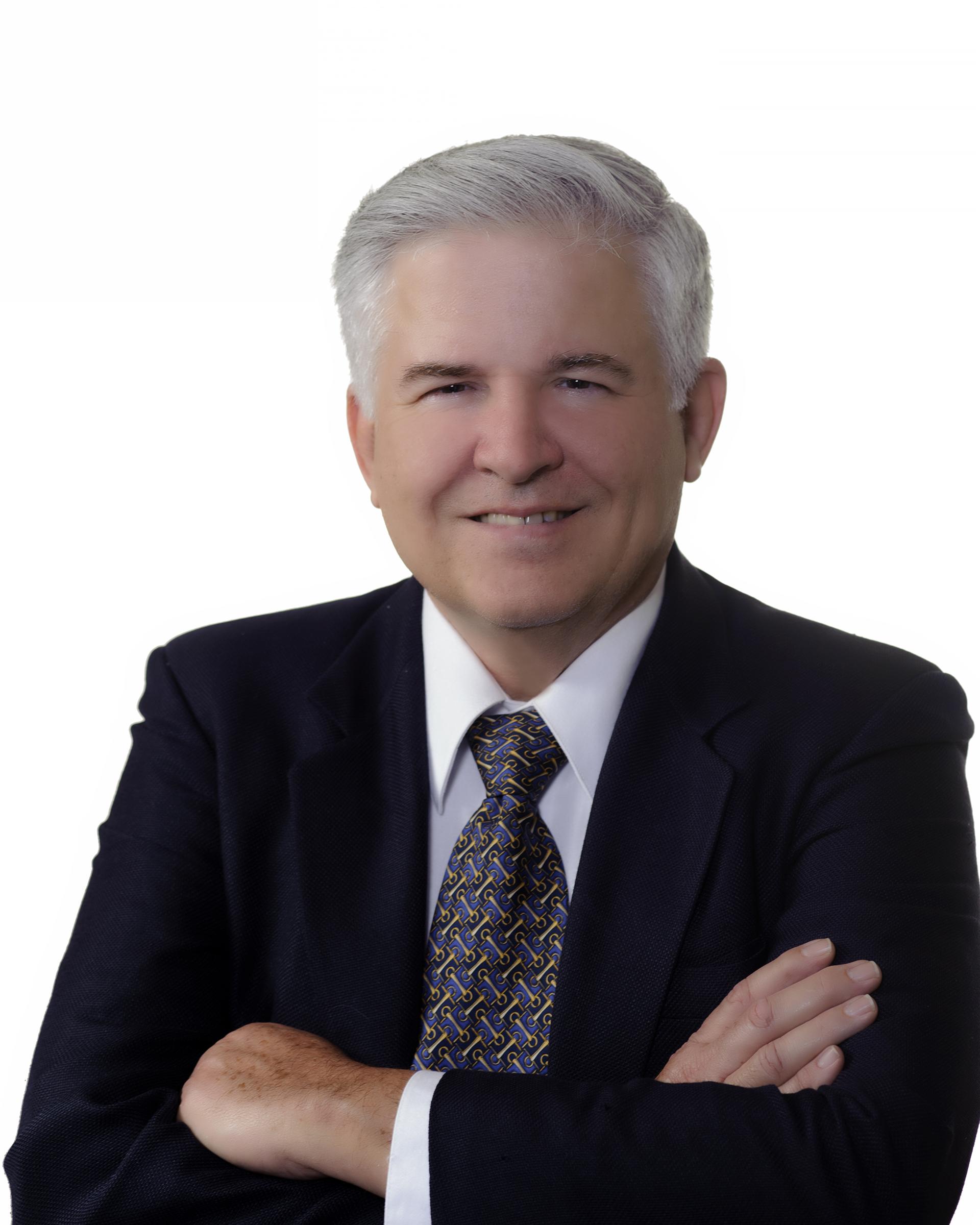 Abdom Roig, Sales Agent