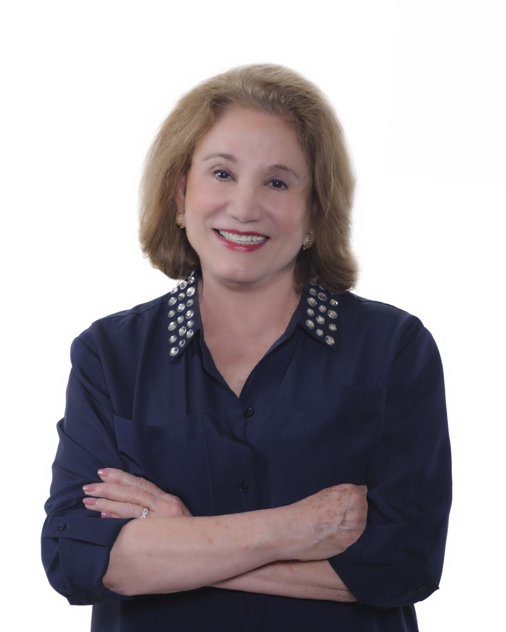 Coralia Braverman, Sales Agent