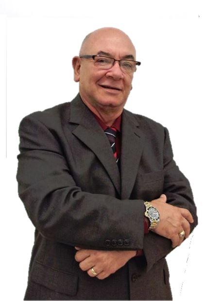 David Aguiar, Sales Agent