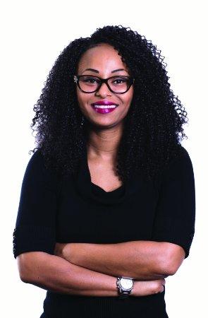 Destiny Monroe, Sales Agent
