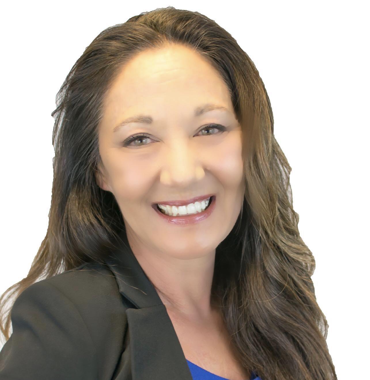 Joyce Schatzberg, Sales Agent