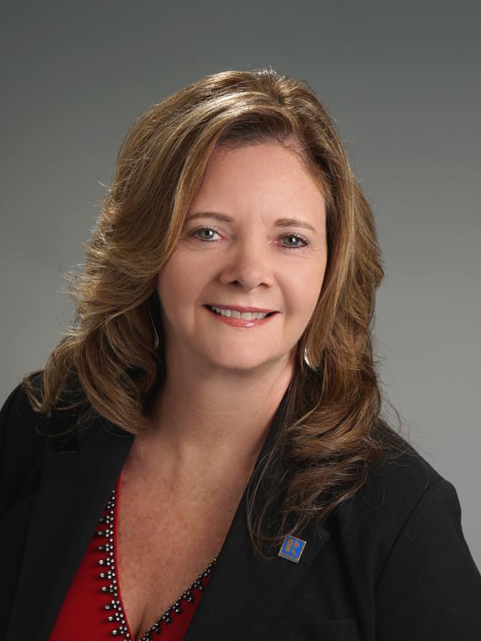 Teresa Cantore, Sales Associate